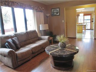 Photo 7: 101 6th Avenue Northwest in Dauphin: R30 Residential for sale (R30 - Dauphin and Area)  : MLS®# 1626382