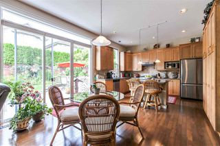 "Photo 7: 3463 150A Street in Surrey: Morgan Creek House for sale in ""Rosemary West"" (South Surrey White Rock)  : MLS®# R2117895"