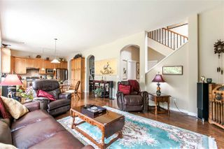 "Photo 9: 3463 150A Street in Surrey: Morgan Creek House for sale in ""Rosemary West"" (South Surrey White Rock)  : MLS®# R2117895"