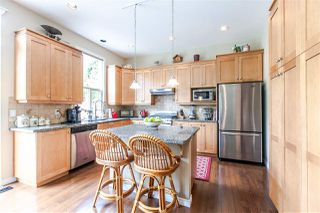 "Photo 6: 3463 150A Street in Surrey: Morgan Creek House for sale in ""Rosemary West"" (South Surrey White Rock)  : MLS®# R2117895"