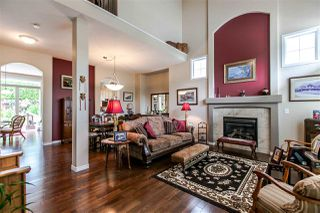 "Photo 4: 3463 150A Street in Surrey: Morgan Creek House for sale in ""Rosemary West"" (South Surrey White Rock)  : MLS®# R2117895"