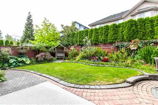 "Photo 8: 3463 150A Street in Surrey: Morgan Creek House for sale in ""Rosemary West"" (South Surrey White Rock)  : MLS®# R2117895"