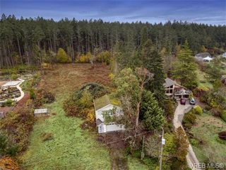Photo 7: 11325 Chalet Rd in NORTH SAANICH: NS Deep Cove Land for sale (North Saanich)  : MLS®# 745331