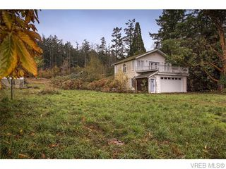 Photo 11: 11325 Chalet Rd in NORTH SAANICH: NS Deep Cove Land for sale (North Saanich)  : MLS®# 745331
