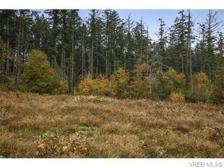 Photo 13: 11325 Chalet Rd in NORTH SAANICH: NS Deep Cove Land for sale (North Saanich)  : MLS®# 745331