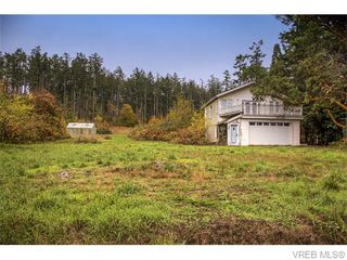 Photo 6: 11325 Chalet Rd in NORTH SAANICH: NS Deep Cove Land for sale (North Saanich)  : MLS®# 745331