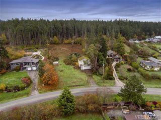Photo 8: 11325 Chalet Rd in NORTH SAANICH: NS Deep Cove Land for sale (North Saanich)  : MLS®# 745331