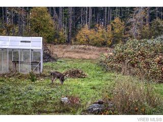 Photo 12: 11325 Chalet Rd in NORTH SAANICH: NS Deep Cove Land for sale (North Saanich)  : MLS®# 745331