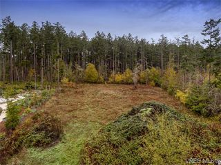 Photo 9: 11325 Chalet Rd in NORTH SAANICH: NS Deep Cove Land for sale (North Saanich)  : MLS®# 745331