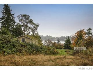 Photo 5: 11325 Chalet Rd in NORTH SAANICH: NS Deep Cove Land for sale (North Saanich)  : MLS®# 745331