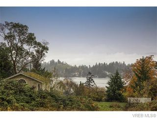 Photo 10: 11325 Chalet Rd in NORTH SAANICH: NS Deep Cove Land for sale (North Saanich)  : MLS®# 745331