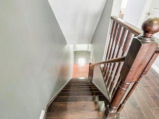 Photo 15: 3 Betterton Crest in Brampton: Northwest Brampton House (3-Storey) for sale : MLS®# W3644298