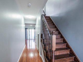 Photo 12: 3 Betterton Crest in Brampton: Northwest Brampton House (3-Storey) for sale : MLS®# W3644298