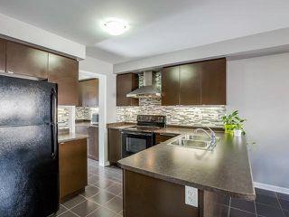 Photo 18: 3 Betterton Crest in Brampton: Northwest Brampton House (3-Storey) for sale : MLS®# W3644298
