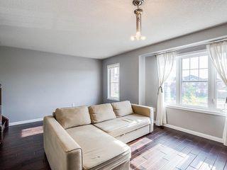 Photo 2: 3 Betterton Crest in Brampton: Northwest Brampton House (3-Storey) for sale : MLS®# W3644298