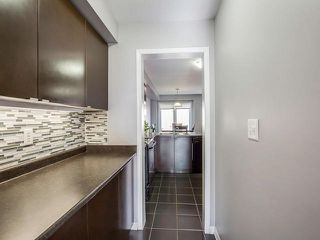 Photo 19: 3 Betterton Crest in Brampton: Northwest Brampton House (3-Storey) for sale : MLS®# W3644298