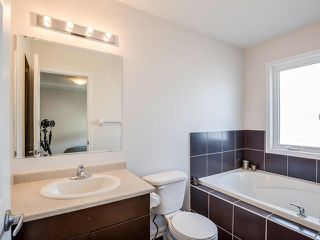 Photo 4: 3 Betterton Crest in Brampton: Northwest Brampton House (3-Storey) for sale : MLS®# W3644298