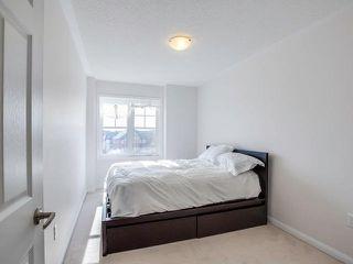 Photo 6: 3 Betterton Crest in Brampton: Northwest Brampton House (3-Storey) for sale : MLS®# W3644298