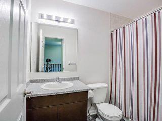 Photo 7: 3 Betterton Crest in Brampton: Northwest Brampton House (3-Storey) for sale : MLS®# W3644298