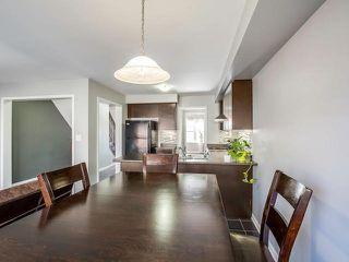 Photo 17: 3 Betterton Crest in Brampton: Northwest Brampton House (3-Storey) for sale : MLS®# W3644298