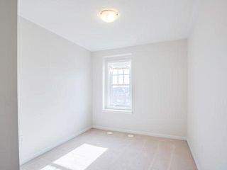 Photo 5: 3 Betterton Crest in Brampton: Northwest Brampton House (3-Storey) for sale : MLS®# W3644298