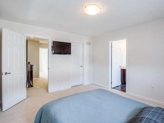 Photo 3: 3 Betterton Crest in Brampton: Northwest Brampton House (3-Storey) for sale : MLS®# W3644298
