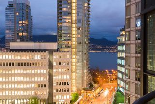 "Photo 17: 901 1189 MELVILLE Street in Vancouver: Coal Harbour Condo for sale in ""COAL HARBOUR"" (Vancouver West)  : MLS®# R2125909"