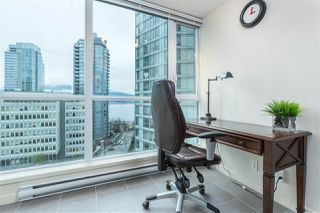"Photo 13: 901 1189 MELVILLE Street in Vancouver: Coal Harbour Condo for sale in ""COAL HARBOUR"" (Vancouver West)  : MLS®# R2125909"