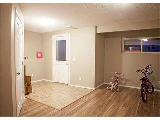 Photo 21: 208 CIMARRON VISTA Way: Okotoks House for sale : MLS®# C4091075