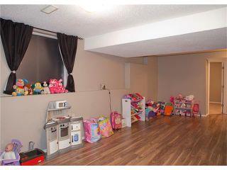Photo 20: 208 CIMARRON VISTA Way: Okotoks House for sale : MLS®# C4091075
