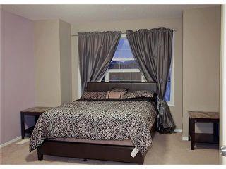 Photo 11: 208 CIMARRON VISTA Way: Okotoks House for sale : MLS®# C4091075