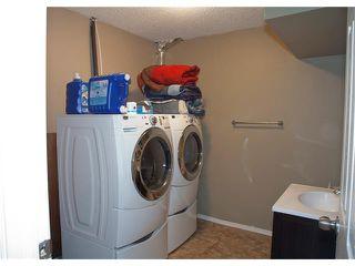 Photo 24: 208 CIMARRON VISTA Way: Okotoks House for sale : MLS®# C4091075