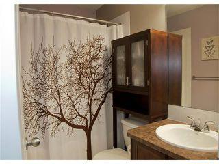 Photo 13: 208 CIMARRON VISTA Way: Okotoks House for sale : MLS®# C4091075