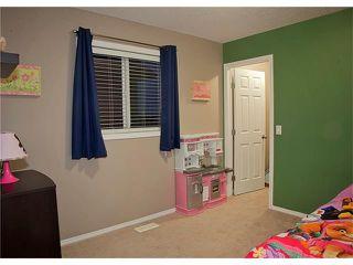 Photo 16: 208 CIMARRON VISTA Way: Okotoks House for sale : MLS®# C4091075