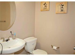 Photo 18: 208 CIMARRON VISTA Way: Okotoks House for sale : MLS®# C4091075