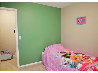 Photo 15: 208 CIMARRON VISTA Way: Okotoks House for sale : MLS®# C4091075