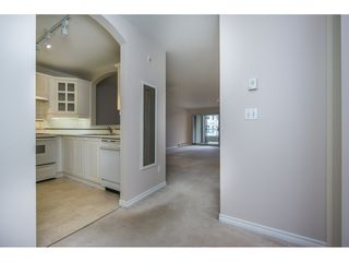 """Photo 4: 207 20145 55A Avenue in Langley: Langley City Condo for sale in """"Blackberry Lane II"""" : MLS®# R2130466"""
