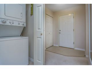 """Photo 18: 207 20145 55A Avenue in Langley: Langley City Condo for sale in """"Blackberry Lane II"""" : MLS®# R2130466"""
