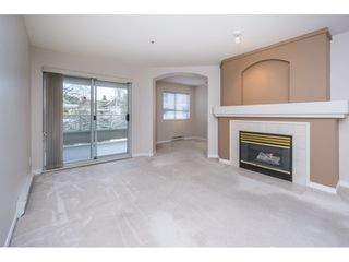 """Photo 9: 207 20145 55A Avenue in Langley: Langley City Condo for sale in """"Blackberry Lane II"""" : MLS®# R2130466"""