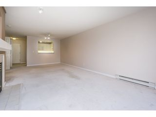 """Photo 11: 207 20145 55A Avenue in Langley: Langley City Condo for sale in """"Blackberry Lane II"""" : MLS®# R2130466"""