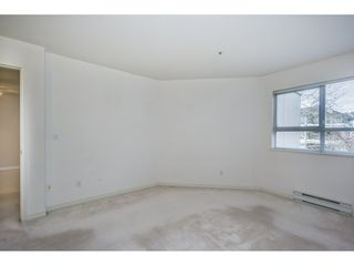 """Photo 16: 207 20145 55A Avenue in Langley: Langley City Condo for sale in """"Blackberry Lane II"""" : MLS®# R2130466"""
