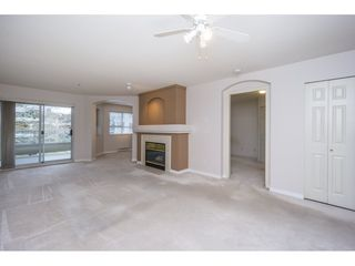 """Photo 8: 207 20145 55A Avenue in Langley: Langley City Condo for sale in """"Blackberry Lane II"""" : MLS®# R2130466"""