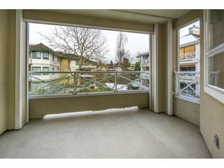 """Photo 19: 207 20145 55A Avenue in Langley: Langley City Condo for sale in """"Blackberry Lane II"""" : MLS®# R2130466"""