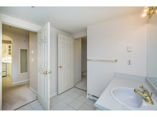 """Photo 15: 207 20145 55A Avenue in Langley: Langley City Condo for sale in """"Blackberry Lane II"""" : MLS®# R2130466"""