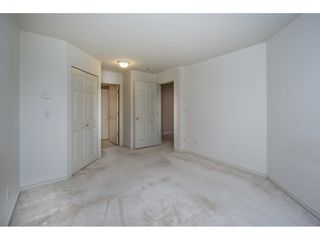 """Photo 17: 207 20145 55A Avenue in Langley: Langley City Condo for sale in """"Blackberry Lane II"""" : MLS®# R2130466"""