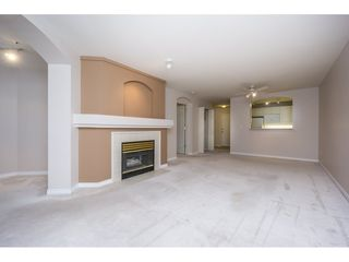 """Photo 10: 207 20145 55A Avenue in Langley: Langley City Condo for sale in """"Blackberry Lane II"""" : MLS®# R2130466"""