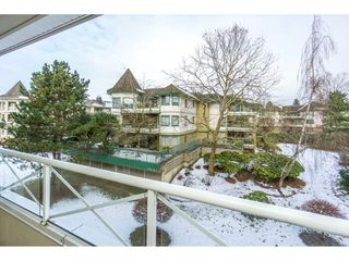 """Photo 20: 207 20145 55A Avenue in Langley: Langley City Condo for sale in """"Blackberry Lane II"""" : MLS®# R2130466"""
