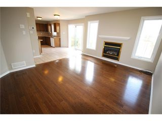 Photo 9: 103 YORKBERRY GATE in : Hunt Club/Western Community Residential for rent : MLS®# 1022033