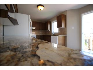 Photo 10: 103 YORKBERRY GATE in : Hunt Club/Western Community Residential for rent : MLS®# 1022033