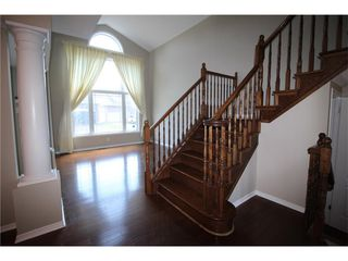 Photo 7: 103 YORKBERRY GATE in : Hunt Club/Western Community Residential for rent : MLS®# 1022033